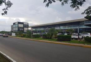Foto de local en renta en  , montes de ame, mérida, yucatán, 9567082 No. 01