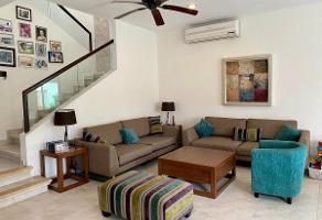 Foto de casa en renta en montes de ame , montes de ame, mérida, yucatán, 0 No. 01