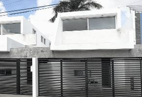 Foto de casa en renta en montes de amé , montes de ame, mérida, yucatán, 0 No. 01