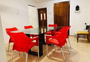 Foto de oficina en renta en montes de ame , montes de ame, mérida, yucatán, 0 No. 01