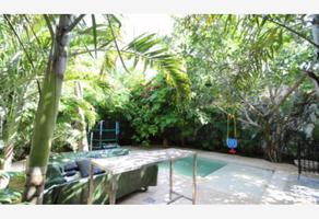 Foto de casa en venta en montes de ame montes de ame, montes de ame, mérida, yucatán, 0 No. 01