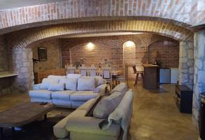 Foto de casa en renta en  , montes de loreto, san miguel de allende, guanajuato, 17645867 No. 01