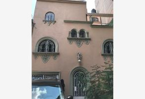 Foto de casa en venta en montes de oca ., condesa, cuauhtémoc, df / cdmx, 0 No. 01