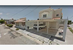 Foto de casa en venta en montes de toledo 0, villas del rey, mazatlán, sinaloa, 0 No. 01