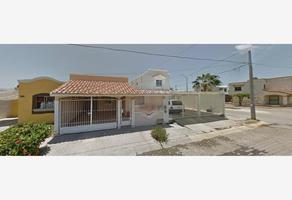 Foto de casa en venta en montes de toledo 00, villas del rey, mazatlán, sinaloa, 0 No. 01