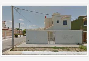 Foto de casa en venta en montes de toledo 163000, villas del rey, mazatlán, sinaloa, 0 No. 01