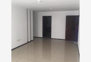 Foto de departamento en renta en montes de villa rica 253, lomas 2a sección, san luis potosí, san luis potosí, 0 No. 06
