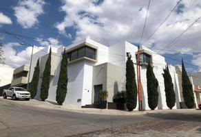 Foto de casa en venta en montes edicot , lomas 4a sección, san luis potosí, san luis potosí, 0 No. 01