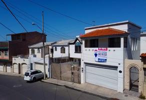 Foto de casa en venta en montes olimpos , loma dorada, tijuana, baja california, 0 No. 01