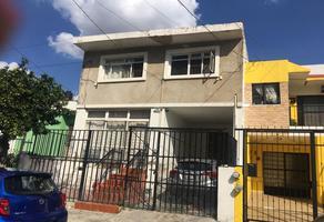 Foto de casa en venta en montes pirineos 1222, independencia oriente, guadalajara, jalisco, 0 No. 01