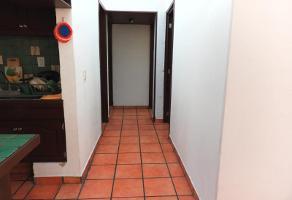 Foto de departamento en venta en montes pirineos 1319, guadalajara centro, guadalajara, jalisco, 0 No. 01