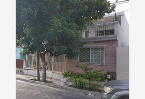 Foto de casa en venta en montes pirineos 912, las puentes sector 11, san nicolás de los garza, nuevo león, 0 No. 01