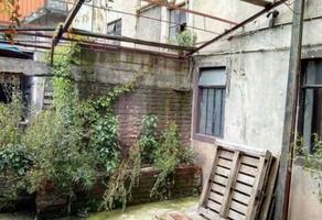 Foto de terreno habitacional en venta en montes , portales oriente, benito juárez, df / cdmx, 18389967 No. 01