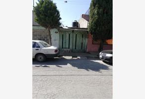 Foto de casa en venta en montes urales 0, jardines de morelos sección cerros, ecatepec de morelos, méxico, 0 No. 01