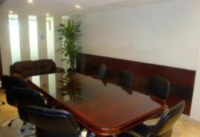 Foto de oficina en renta en montes urales 0, lomas de chapultepec vii sección, miguel hidalgo, df / cdmx, 0 No. 01
