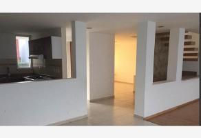 Foto de casa en venta en la cima ., la cima, querétaro, querétaro, 12573166 No. 01