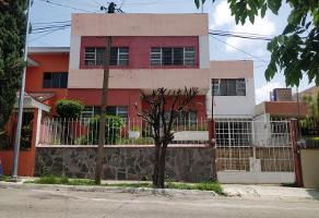 Foto de casa en venta en montes urales 1400, independencia, guadalajara, jalisco, 9883566 No. 01