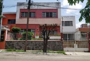 Foto de casa en venta en montes urales 14000, independencia, guadalajara, jalisco, 0 No. 01