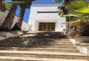 Foto de casa en venta en montes urales 243, cumbres del campestre, león, guanajuato, 20309345 No. 01