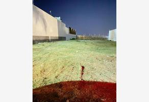 Foto de terreno habitacional en venta en montes urales 32, cumbres del campestre, león, guanajuato, 0 No. 01