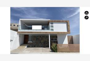 Foto de casa en venta en montes urales 408, pedregal de vista hermosa, querétaro, querétaro, 18880991 No. 01