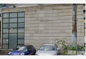 Foto de oficina en renta en montes urales 749, lomas de chapultepec vii sección, miguel hidalgo, df / cdmx, 0 No. 01