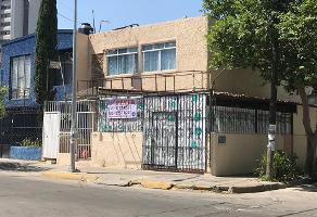 Foto de casa en venta en montes urales 992, independencia oriente, guadalajara, jalisco, 0 No. 01