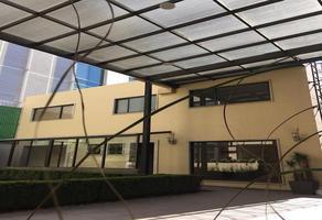Foto de oficina en renta en montes urales , lomas de chapultepec vii sección, miguel hidalgo, df / cdmx, 0 No. 01