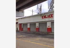 Foto de nave industrial en venta en montesinos 7, veracruz centro, veracruz, veracruz de ignacio de la llave, 8763424 No. 01