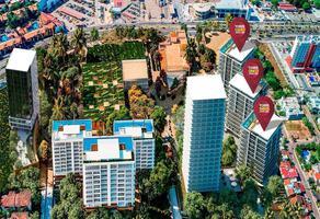 Foto de departamento en venta en montesori , zona hotelera norte, puerto vallarta, jalisco, 21530343 No. 01