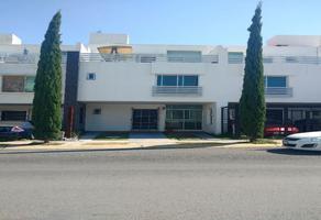 Foto de casa en venta en monteverde 3221, villas mariano otero, zapopan, jalisco, 0 No. 01