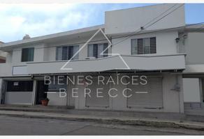 Foto de edificio en venta en  , monteverde, ciudad madero, tamaulipas, 18825306 No. 01