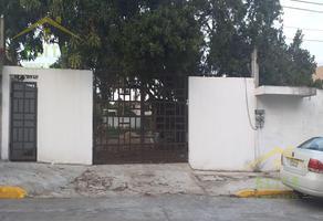 Foto de terreno habitacional en renta en  , monteverde, ciudad madero, tamaulipas, 18904434 No. 01