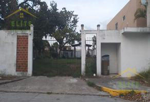 Foto de terreno habitacional en renta en  , monteverde, ciudad madero, tamaulipas, 18904438 No. 01
