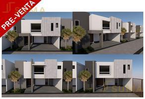 Foto de casa en venta en  , monteverde, ciudad madero, tamaulipas, 20176247 No. 01