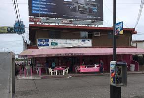 Foto de oficina en renta en  , monteverde, ciudad madero, tamaulipas, 0 No. 01