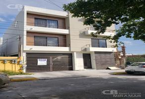 Foto de departamento en renta en  , monteverde, ciudad madero, tamaulipas, 0 No. 01
