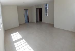 Foto de departamento en venta en  , monteverde, ciudad madero, tamaulipas, 0 No. 01