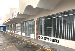 Foto de local en renta en monteverde y alberto gutierrez , balderrama, hermosillo, sonora, 16208769 No. 01