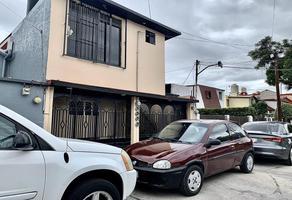 Foto de casa en renta en montevideo 221, valle dorado, tlalnepantla de baz, méxico, 0 No. 01