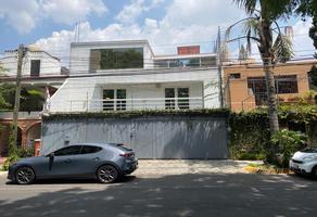 Foto de oficina en renta en montevideo 2521, providencia 3a secc, guadalajara, jalisco, 15507784 No. 01