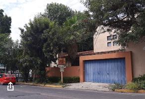 Foto de casa en renta en montevideo , colomos providencia, guadalajara, jalisco, 0 No. 01