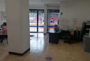 Foto de local en venta en montevideo , lindavista norte, gustavo a. madero, df / cdmx, 17123155 No. 01