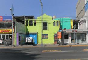 Foto de oficina en venta en montevideo , lindavista norte, gustavo a. madero, df / cdmx, 0 No. 01