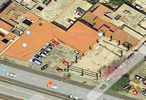 Foto de terreno comercial en venta en montevideo , lindavista sur, gustavo a. madero, df / cdmx, 12507486 No. 01