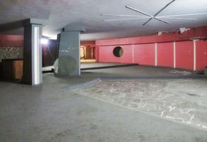 Foto de terreno habitacional en venta en montevideo , lindavista sur, gustavo a. madero, df / cdmx, 14092792 No. 01