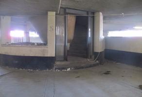 Foto de terreno habitacional en venta en montevideo , lindavista sur, gustavo a. madero, df / cdmx, 0 No. 02