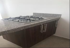 Foto de casa en venta en  , montevideo, mérida, yucatán, 16811846 No. 04