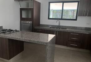 Foto de casa en venta en  , montevideo, mérida, yucatán, 17872379 No. 01