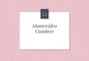 Foto de casa en venta en montevideo , montevideo, mérida, yucatán, 17729126 No. 01